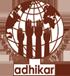 Adhikar India
